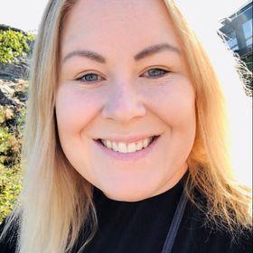 Maren Johansen