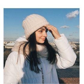 Karina Kofman