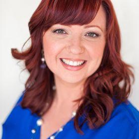 Samantha Marks