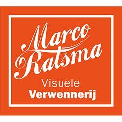 Marco Ratsma