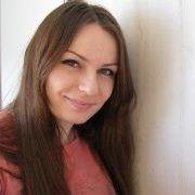 Natasza Szapańska