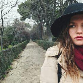 Delfina Casadevall