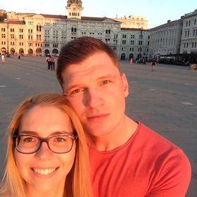 Free Dating Absam 6 - Singleparty sterreich Geras