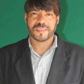 Alexandre Maquiador