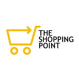 theShoppingPoint