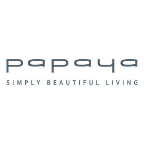 Papaya Homewares