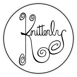 Knitterly