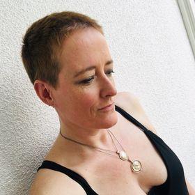 Astrid Meulendijk