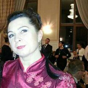 Katarzyna Koniarska