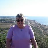 Donna Strom
