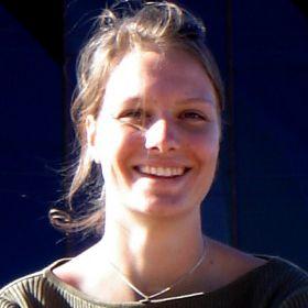 Marion Thienel