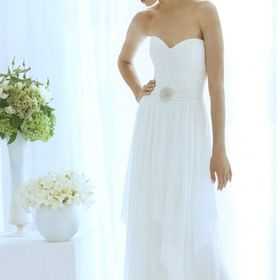 Akina Bridal Couture