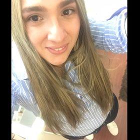 Vania Estay