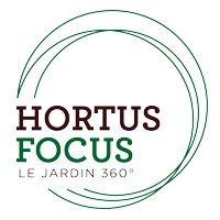 Hortus Focus Le jardin 360°