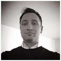 Philipp Onyskow