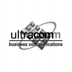 Ultracomm Inc