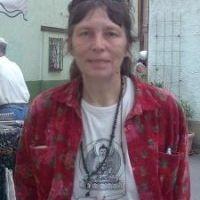 Agnes Fodor