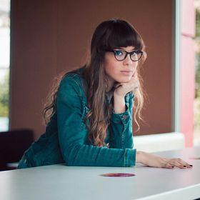 MONICA VALERIA Prieto