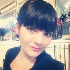 Claire Osaurus