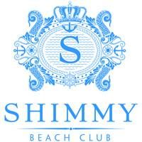 Shimmy Beach Club