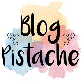 Blog Pistache