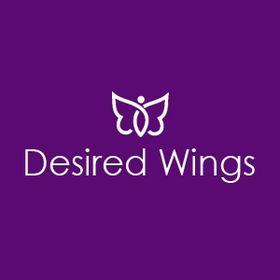 Desired Wings