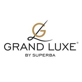 Grand Luxe by Superba®