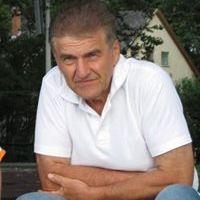 Gyula Répási