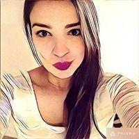 Beatriz Lorena Zuluaga Grajales