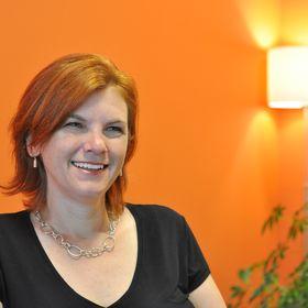 Karen Goodman | St. Louis Real Estate Agent
