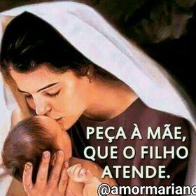 Elza da Silva