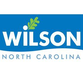 City of Wilson