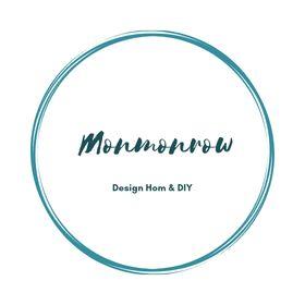 Monmonrow Home Design & DIY