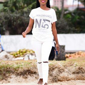 7b30c4c66a82e4 Audrey Obouna (aobouna) on Pinterest