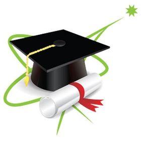 Bright Scholarships