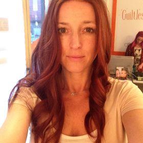 Jessica Reilly