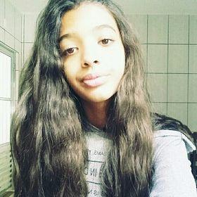 Raissa Dias