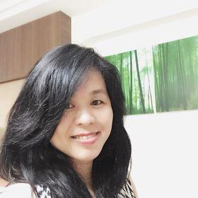 Lim Bee Ang