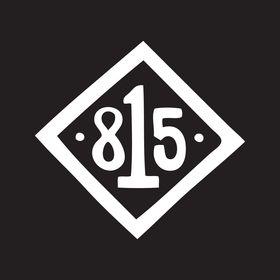 Shoppe 815
