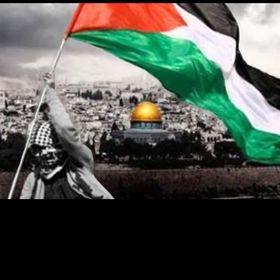 �لسطينية..ولي ال�خر🇵🇸 عذرا من الجميع..الخاص ممنوووووووع........