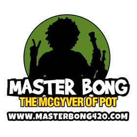 MasterBong