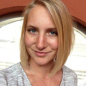 Hanna Löfving