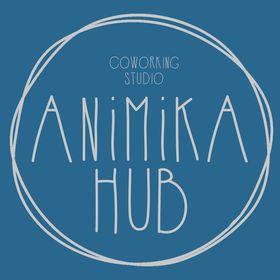 Animika Hub