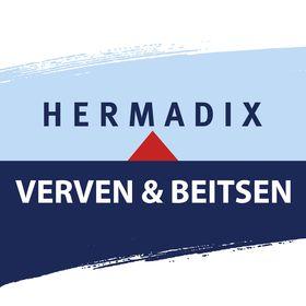 Hermadix DHZ