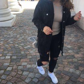 Sandra Pukki