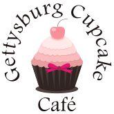 Gettysburg Cupcake Café