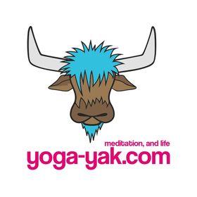Yoga-YAK