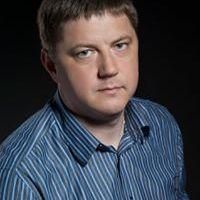 Igor Yakushkov