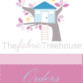 The Fabric Tree House