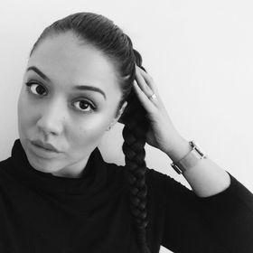 Nadia Mazzei